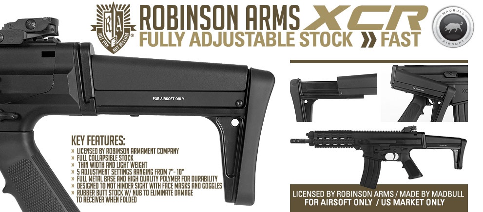 Robinson_Arms_fast_stock
