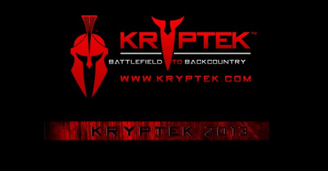 Kryptek Logo Wallpaper: KRYPTEK OUTDOOR GROUP // 2013 Product Catalog