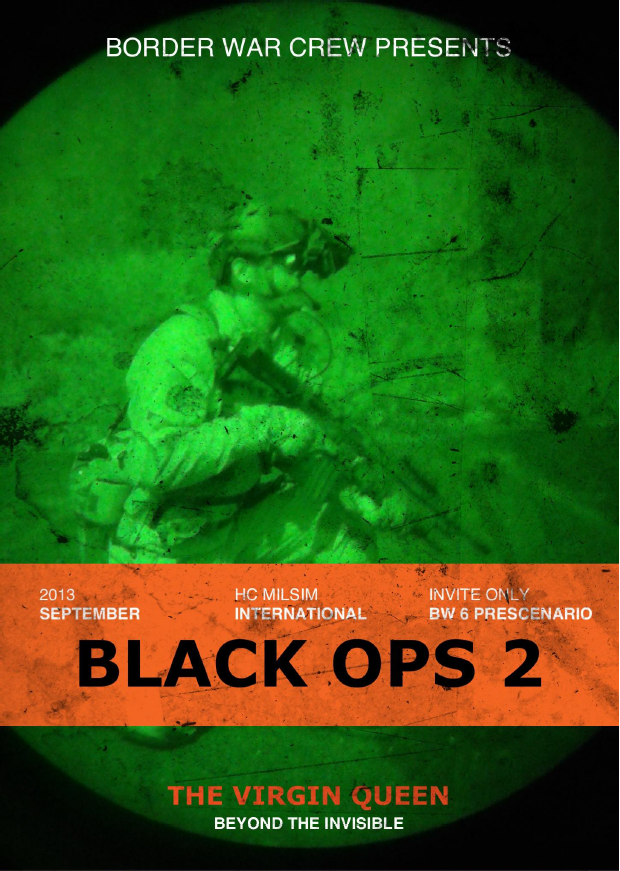 black ops 2 cover