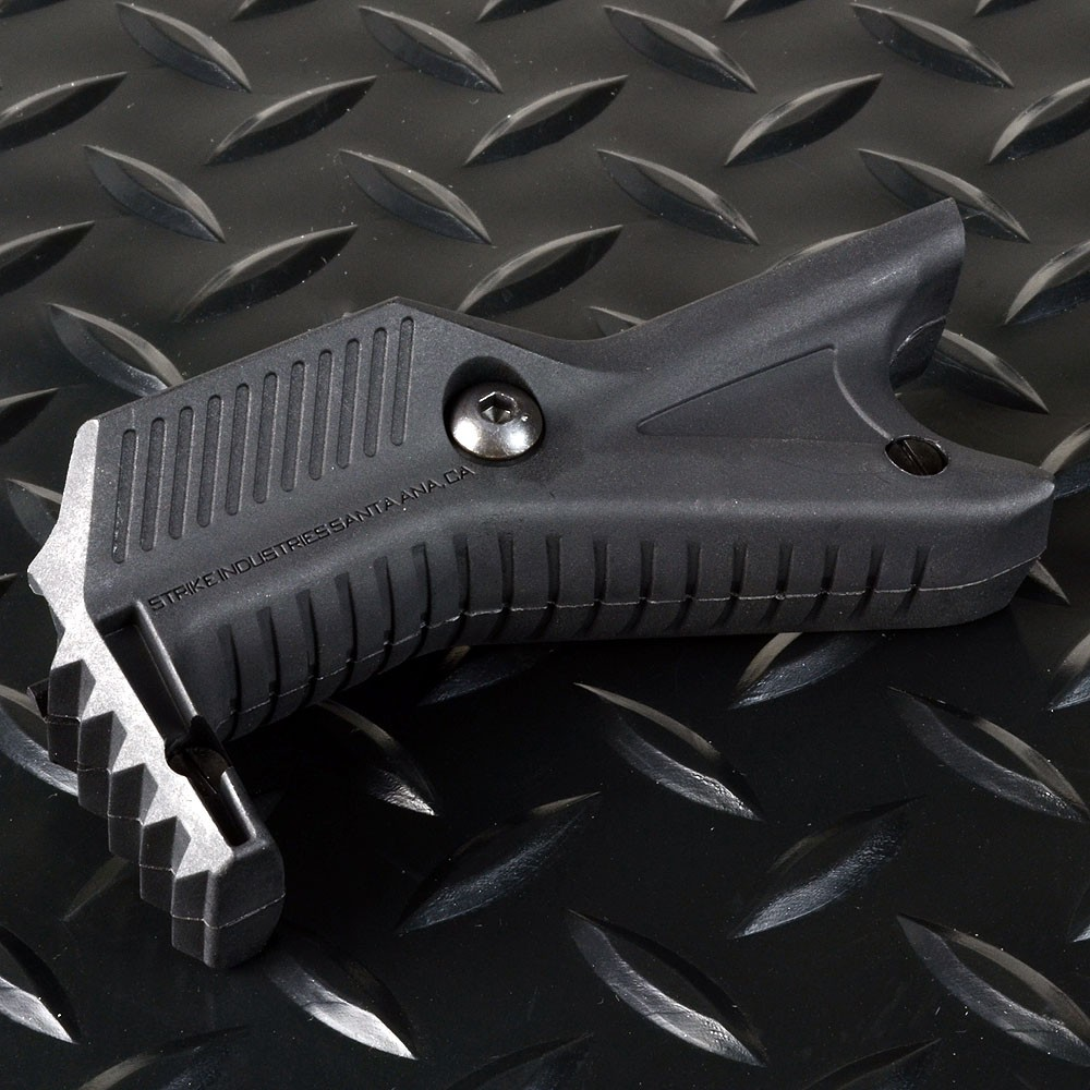cobra_tactical_fore_grip_tfg_03_1
