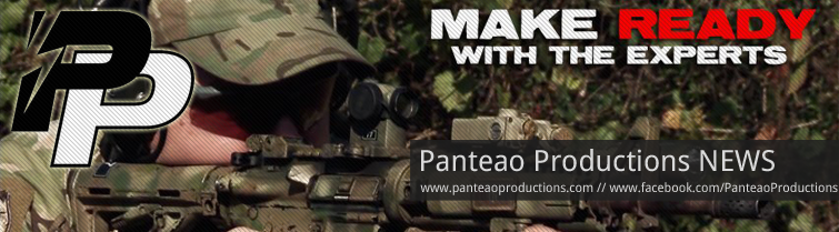 PanteaoProductions_header