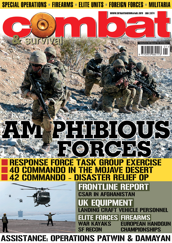 combat-and-survival-january-2014-issue