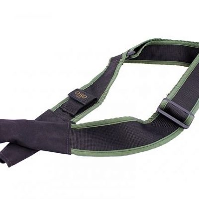 OSO GEAR Tactical Rifle Sling