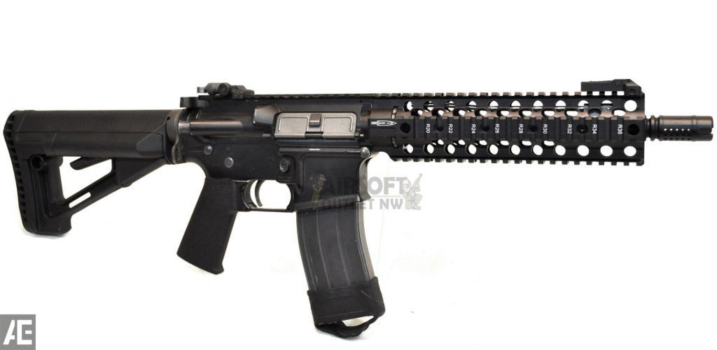 KWA_LM4_PTS_Centurion_Arms_9_Inch