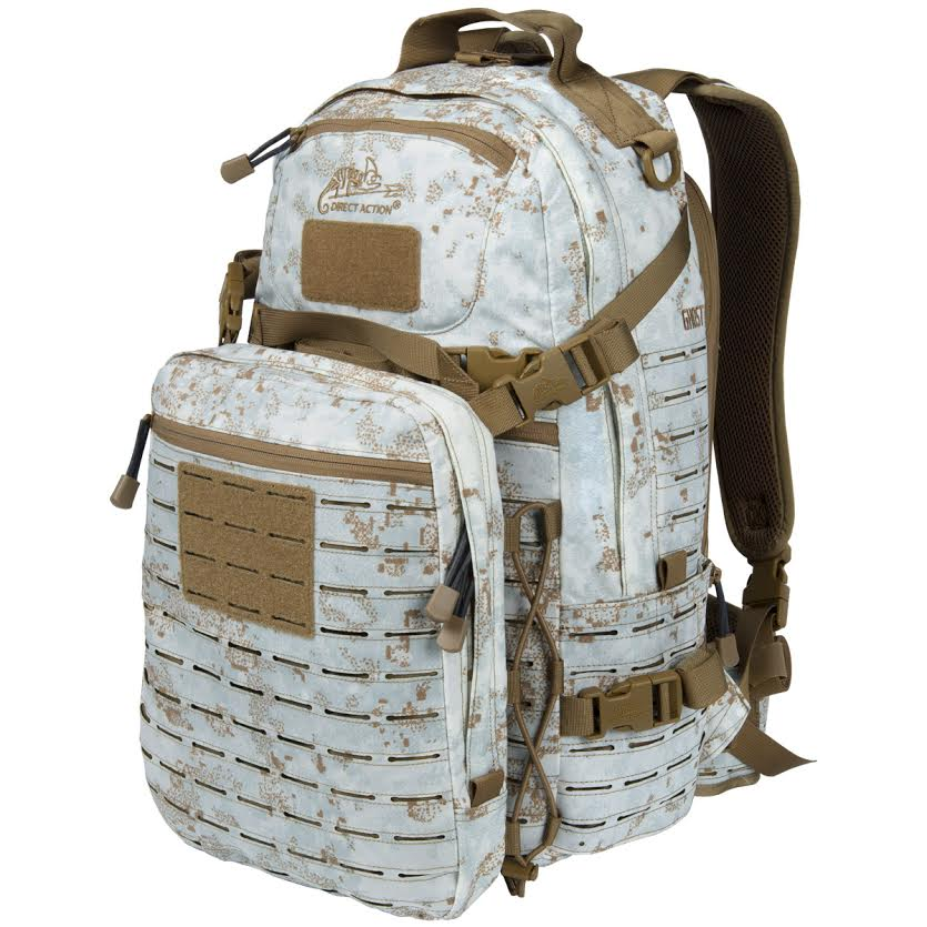 Direct Action Ghost Backpack