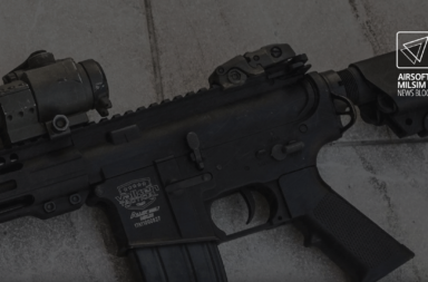 Valken-Airsoft-Alloy-Series-Review