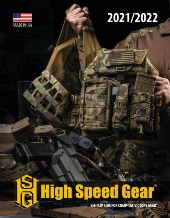 high speed gear Product Catalog
